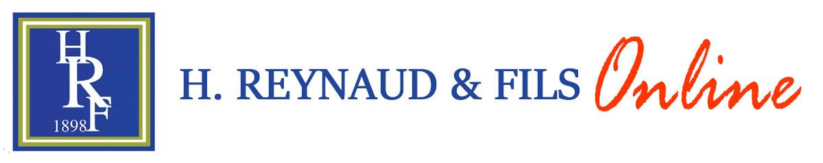 H. Reynaud & Fils  (Retail)